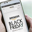 Black Friday 2017 Set to Be Biggest Mobile Shopping Day Ever