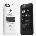 The Popslate 2 Is an E-Ink iPhone Case That May Actually Make Sense