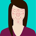 AnyVision AI Startup Locks in $28M for Its Body and Facial Recognition Tech