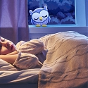 London's Moshi Raises $12M To Grow Its Kids' Audio Sleep & Mindfulness App