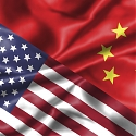 China is Closing the Gap on U.S. in Technology IP Race