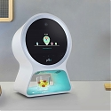 Pillo Automated Pill Dispenser and Personal Assistant