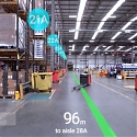WaveOptics Raises $15.5M for Augmented Reality Displays