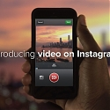 Engagement with Instagram Videos Is Surging