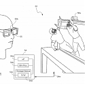 (Patent) Nintendo Eye-Tracking Patent Hints at 3D Gaming on the Switch