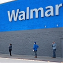 (PDF) Earning Report - Walmart's Online Sales Double as Pandemic Shapes Q2