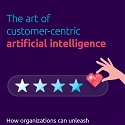 (PDF) Capgemini - The Art of Customer-Centric Artificial Intelligence
