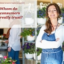 (PDF) PwC's Global Consumer Insights Survey 2018