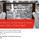 (PDF) Bain - How Brands Can Get Ahead of China's Tectonic Shifts in Grocery Retail