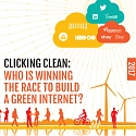 (PDF) Greenpeace - Clicking Clean : Who Is Winning The Race To Build a Green Internet ?