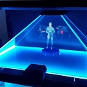 Will Holograms Be The Future Of Concerts ?