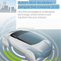 (PDF) Mckinsey - Automotive Revolution Perspective Towards 2030