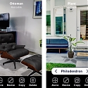 Housecraft, a Fun AR App for Laying Out Furniture