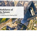 (PDF) PwC : Workforce of The Future - The Competing Forces Shaping 2030