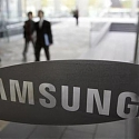 The Size and Scope of Samsung's Business