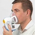 This Breathalyzer Aims to Predict Cancer - ReCIVA