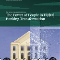 (PDF) BCG - The Power of People in Digital Banking Transformation