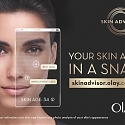 How Olay's AI-Powered Consultation Disrupts The Cosmetics Industry