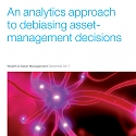 (PDF) Mckinsey - An Analytics Approach to Debiasing Asset-Management Decisions