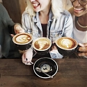 Millennials' Thirst for Coffee Drives Demand, Price Surges in Face of Tightening Supplies