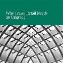 (PDF) BCG - Why Travel Retail Needs an Upgrade