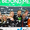 (IPO) Beyond Meat Soars 163% in Biggest-Popping U.S. IPO Since 2000