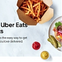 Uber's Secret Restaurant Empire - .Uber Eats