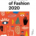 (PDF) Mckinsey - The State of Fashion 2020 : Navigating Uncertainty