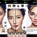(M&A) L'Oreal Acquires Modiface, A Major AR Beauty Company