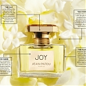 How Jean Patou Squeezed 10,600 Jasmine Flowers into a 1.6-Ounce Bottle
