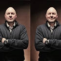 Andreessen Horowitz's Returns Trail Venture-Capital Elite
