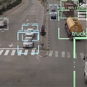 (Video) Israeli Tech Firm NoTraffic Installs AI-based Traffic Solution in Phoenix