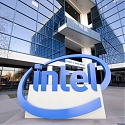 Intel Pledges $50M in Quantum Computing Push to Solve Big Problems