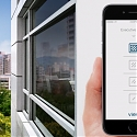 Smart Glass Maker View Raises $150M