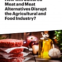 (PDF) AT Kearney - How Will Cultured Meat and Meat Alternatives Disrupt the Food Industry ?