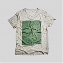 Vollebak's New 100% Biodegradable T-Shirt is Made from Plants and Algae