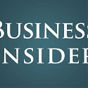 Business Insider is Worth $560M, Twice the Price of the Washington Post