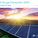 (PDF) Mckinsey - Global Energy Perspective 2019