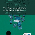 (PDF) BCG - The Programmatic Path to Profit for Publishers