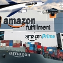 Amazon's Escalating Logistics Costs