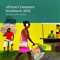 (PDF) BCG - African Consumer Sentiment 2016 : The Promise of New Markets