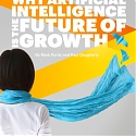 (PDF) Accenture - The Future of Artificial Intelligence