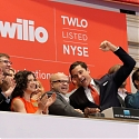 Twilio Raises More Than Expected in IPO