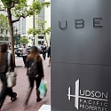 Huge VC Investments Into Uber, Airbnb Stifle Competition
