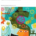(PDF) Mckinsey - Why Customer Analytics Matter