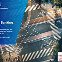 (PDF) KPMG - Mobile Banking Usage to Double