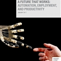 (PDF) Mckinsey - Harnessing Automation for a Future That Works