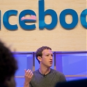 Facebook Made $188,000 Per Employee Last Quarter, 4 Times as Much as Google