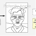 (Patent) Apple Wins Patent for Camera Field of View Effects for Superior Selfie Shots