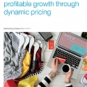(PDF) Mckinsey - How Retailers Can Drive Profitable Growth Through Dynamic Pricing